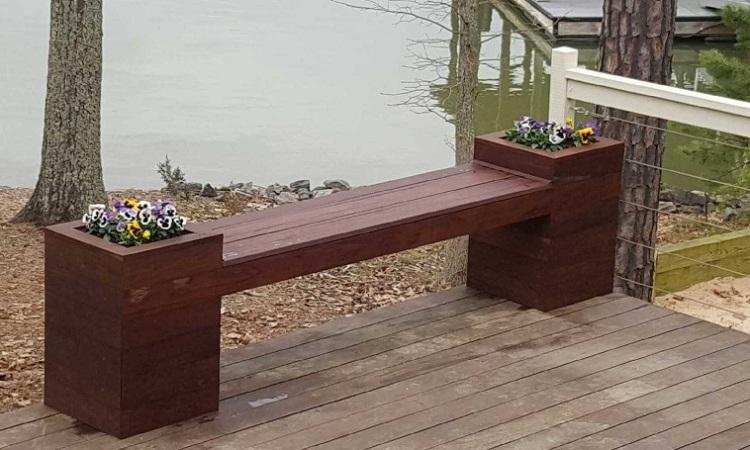 planter bench2
